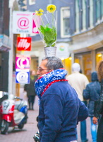 2012 11-Amsterdam Pot Head