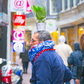 2012 11-Amsterdam Pot Head||<img src=_data/i/galleries/2_Lances_Favorites/2012 11-Amsterdam Pot Head-th.jpg>