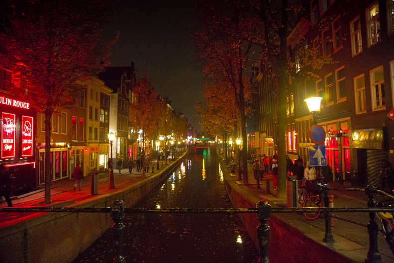 2012 11-Amsterdam Red Light District.jpg