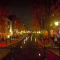 2012 11-Amsterdam Red Light District||<img src=_data/i/galleries/2_Lances_Favorites/2012 11-Amsterdam Red Light District-th.jpg>