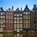 2012 11-Amsterdam Waterfront Buildings||<img src=_data/i/galleries/2_Lances_Favorites/2012 11-Amsterdam Waterfront Buildings-th.jpg>