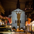 2012 12-New Orleans Church At Night||<img src=_data/i/galleries/2_Lances_Favorites/2012 12-New Orleans Church At Night-th.jpg>