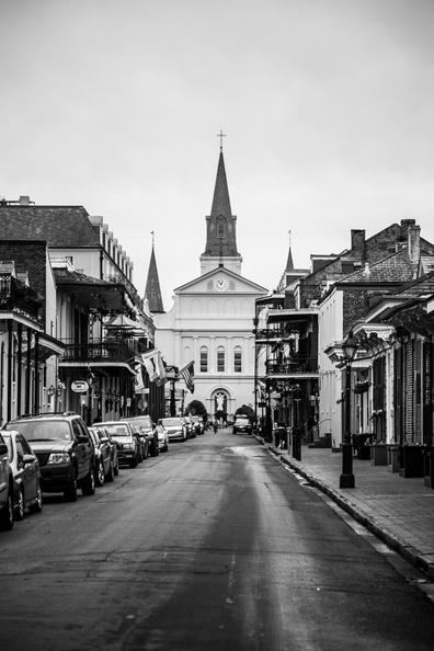 2012 12-New Orleans Church During Day.jpg