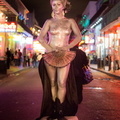 2012 12-New Orleans Golden Girl||<img src=_data/i/galleries/2_Lances_Favorites/2012 12-New Orleans Golden Girl-th.jpg>