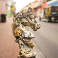 2012 12-New Orleans Hitching Post||<img src=_data/i/galleries/2_Lances_Favorites/2012 12-New Orleans Hitching Post-th.jpg>