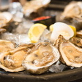 2012 12-New Orleans Oysters||<img src=_data/i/galleries/2_Lances_Favorites/2012 12-New Orleans Oysters-th.jpg>