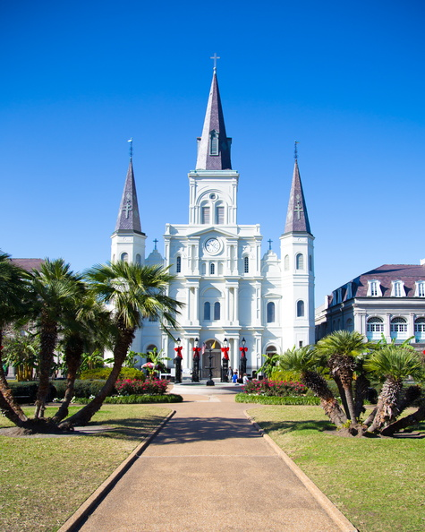 2012 12-New Orleans St Louis Cathedral.jpg