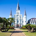 2012 12-New Orleans St Louis Cathedral||<img src=_data/i/galleries/2_Lances_Favorites/2012 12-New Orleans St Louis Cathedral-th.jpg>