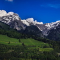 2013 06-Alps View Switzerland Gruyères Switzerland||<img src=_data/i/galleries/2_Lances_Favorites/2013 06-Alps View Switzerland Gruyeres Switzerland-th.jpg>
