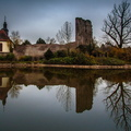 2013 11-Dreieich Castle Germany||<img src=_data/i/galleries/2_Lances_Favorites/2013 11-Dreieich Castle Germany-th.jpg>