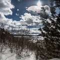 2014 02-Steamboat Springs Sky||<img src=_data/i/galleries/2_Lances_Favorites/2014 02-Steamboat Springs Sky-th.jpg>