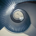 2015 05-San Diego Point Loma Light House Stairs||<img src=_data/i/galleries/2_Lances_Favorites/2015 05-San Diego Point Loma Light House Stairs-th.jpg>