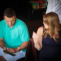 6L2A5610||<img src=_data/i/galleries/3_Lanis_Photos/2014_05-Ashley-Jason_Baby_Shower/6L2A5610-th.jpg>
