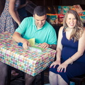 6L2A5623||<img src=_data/i/galleries/3_Lanis_Photos/2014_05-Ashley-Jason_Baby_Shower/6L2A5623-th.jpg>